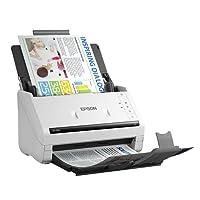 Epson DS-530 Escáner