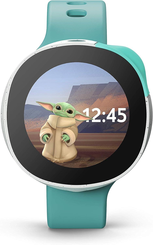 Neo Reloj inteligente Disney
