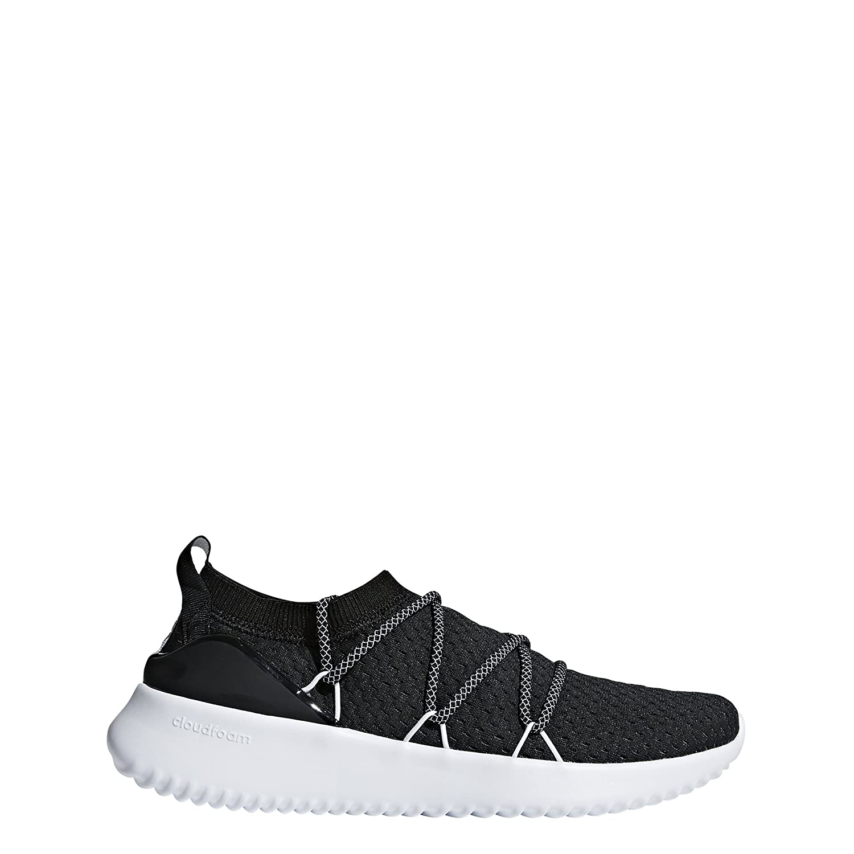 7c4f52e47a353 adidas Women's Ultimamotion Running Shoe B077XCTSH5 8 B(M) US|Carbon ...