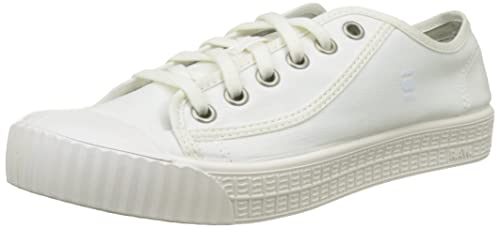 G-STAR RAW Rovulc Low amazon-shoes Sneakers basse