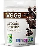 Vega Smoothie énergétique 300 g