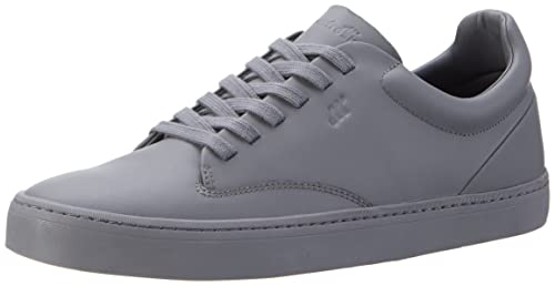 Boxfresh Esb, Sneaker Uomo, Brown (Brown), 42 EU