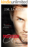 Professor Cline Revealed (The Professor #1) (The Professor Series)