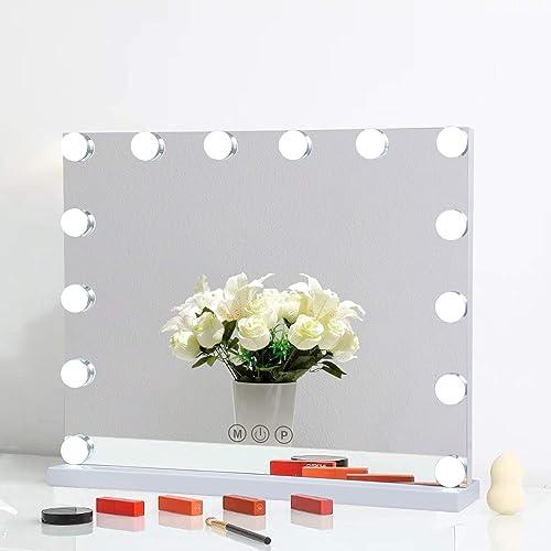 BWLLNI Vanity Mirror