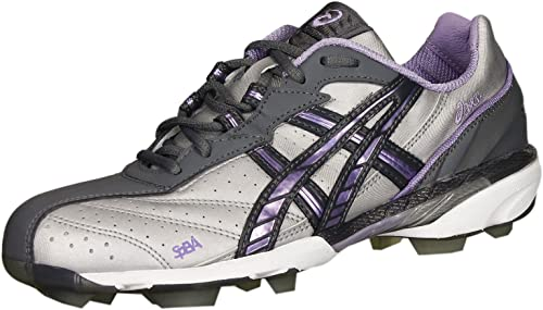 Grays G500 Womens Hockey Shoe