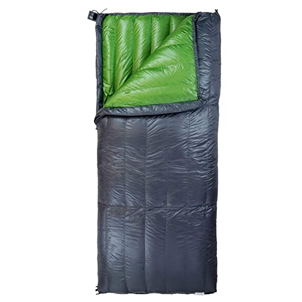 Outdoor Vitals Aerie 30 Degree Down Underquilt
