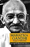 Mahatma Gandhi: Essays and Reflections