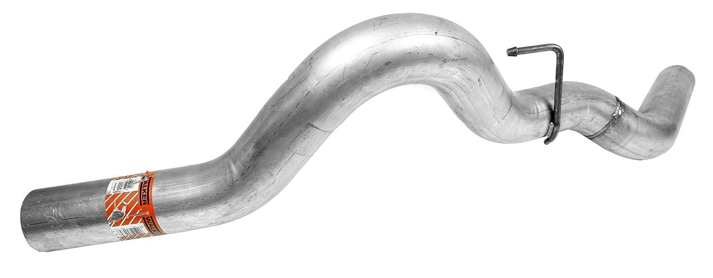 Walker 55484 Tail Pipe