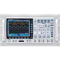 GW Instek gra-420adaptador de rack Panel para gds-2000a