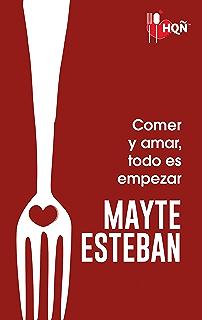 Comer y amar, todo es empezar - Mayte Esteban (rom) 71Bs-7mFR8L.__BG0,0,0,0_FMpng_AC_UL320_SR202,320_