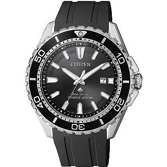Citizen Eco Drive Diver BN0190-15E