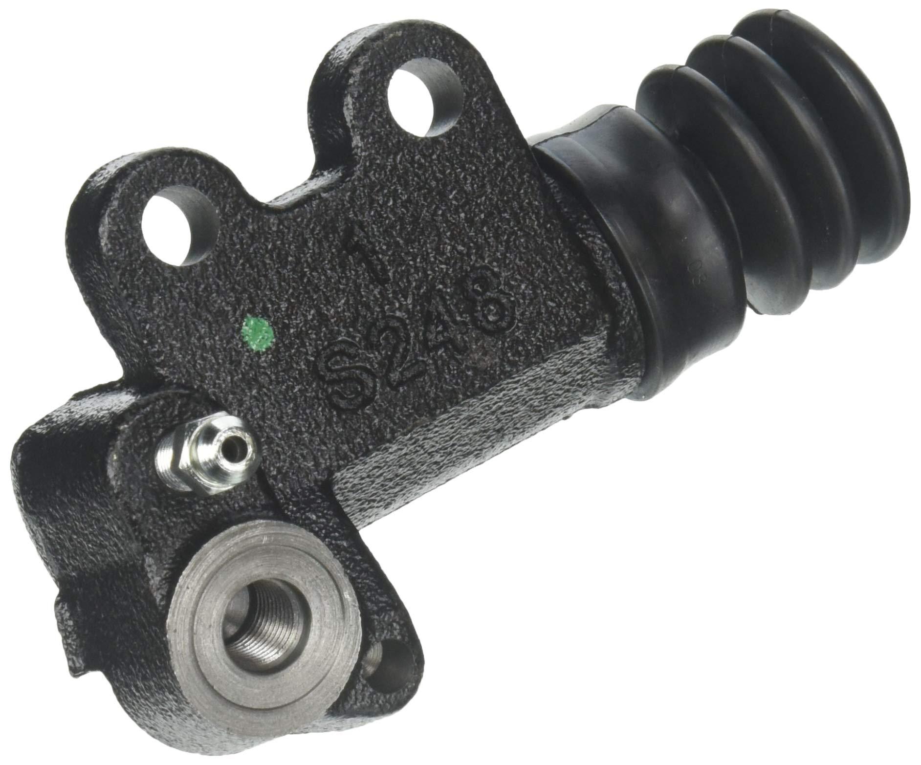 LuK LSC426 Clutch Slave Cylinder