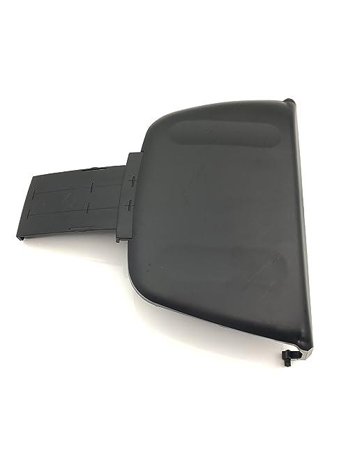 for Fujitsu fi-7140 fi-7160 fi-7180 7160 7180 Stacker Output Tray PA03670-E980
