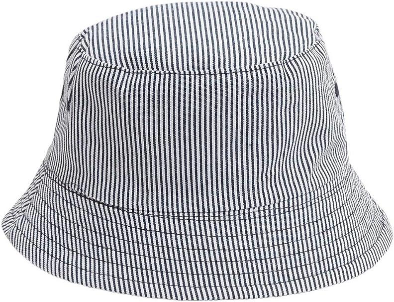 Reversible Chapeau De Soleil B/éb/é Fille maximo Flapper