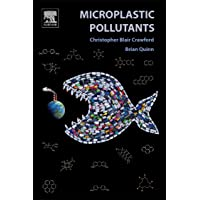 Microplastic Pollutants