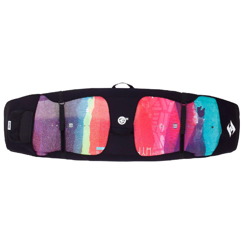 Hyperlite 2018 Wakeboard Rubber Wrap Wakeboard Bag