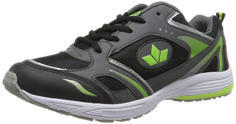TALLA 49 EU. Lico Marvin 110079 - Zapatos para Correr para Hombre