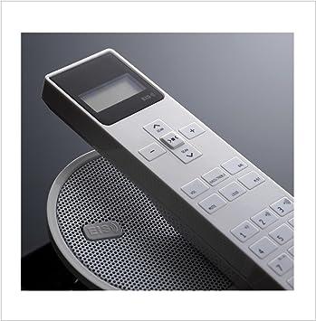 Einbauradio Von Eissound Kbsound Select V2 Kit Mit Zwei Amazon De Elektronik