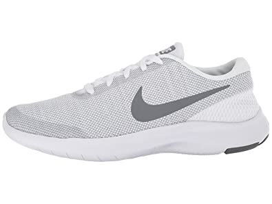 1c91317dec49b Image Unavailable. Image not available for. Color  Nike Womens Flex  Experience Rn ...