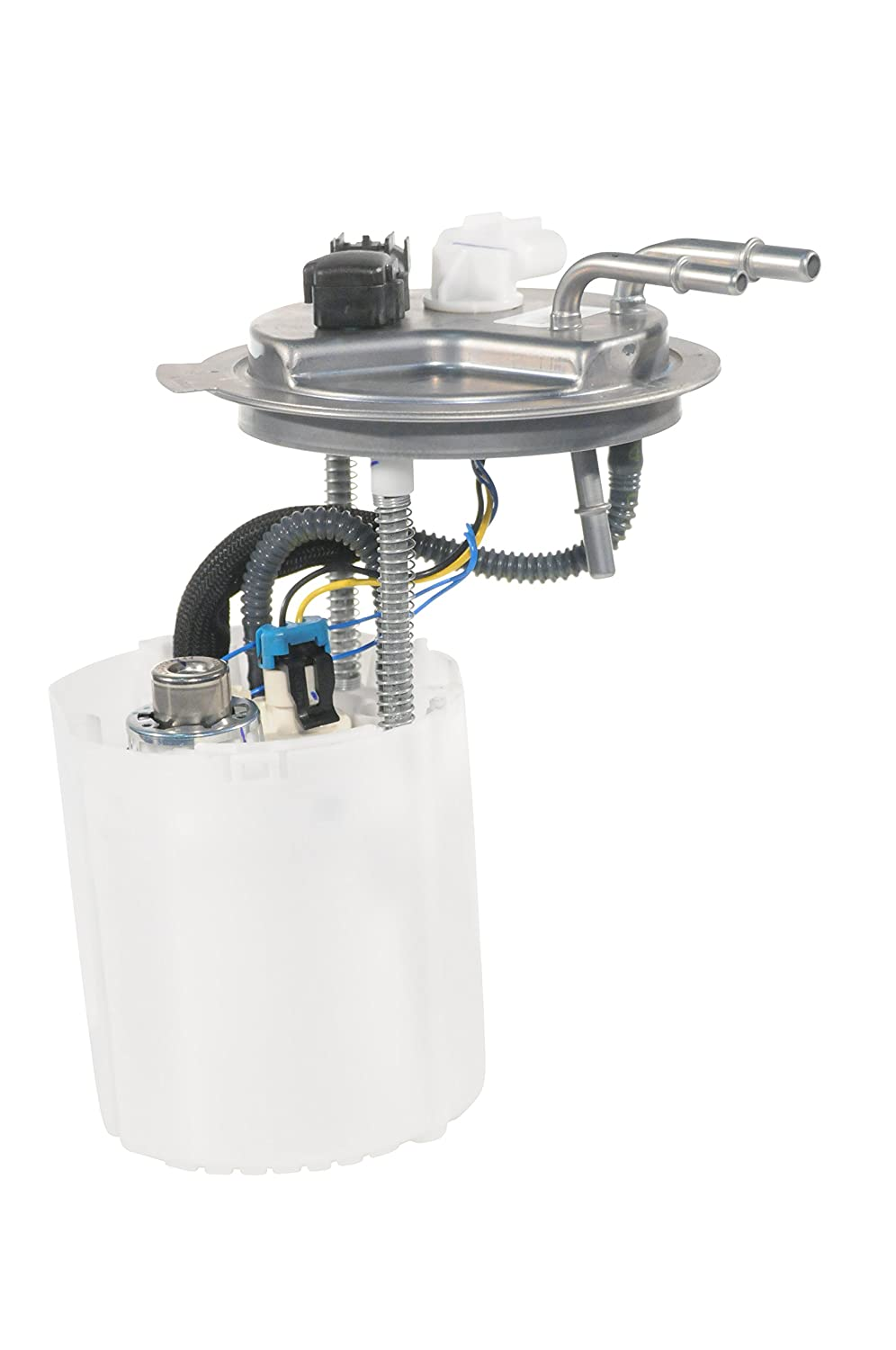 ACDelco M100094 GM Original Equipment Fuel Pump Module Assembly