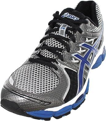Asics Gel-Nimbus 14 Running Shoe