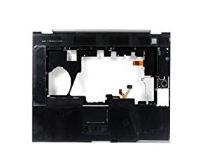 G950F - Dell Latitude E6500 Palmrest Touchpad Assembly with Contactless Smart Card Reader - G950F - Grade A