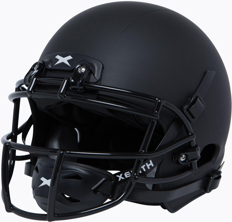 Top 3 Football Helmets In 2019 Reviewed Elitegearreviews