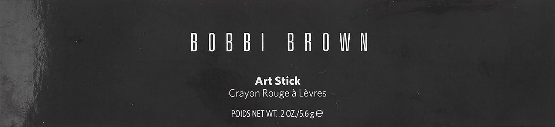 Bobbi Brown Art Stick, No. 03 Cherrywood, 0.2 Ounce