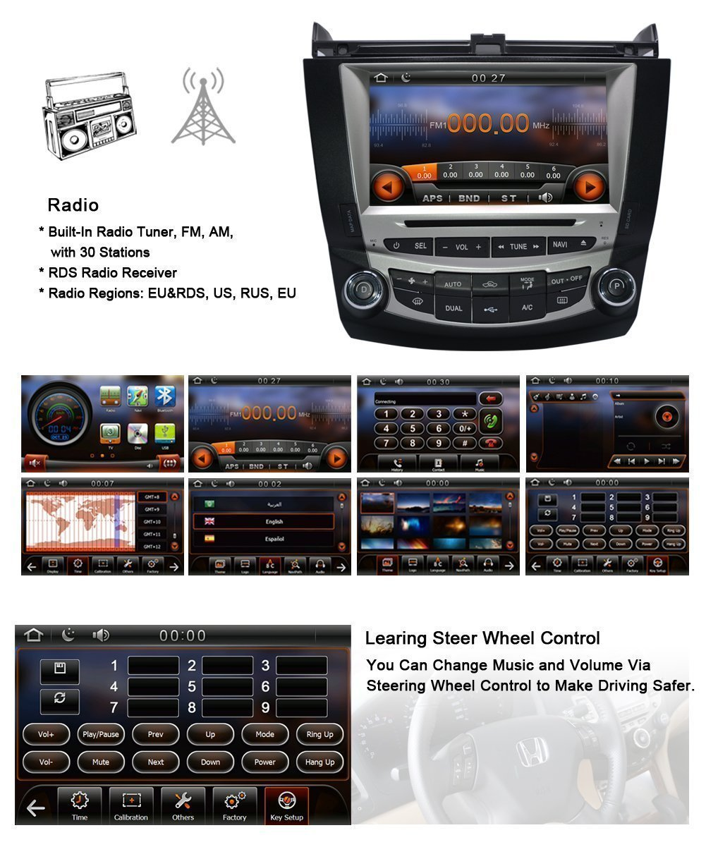 Nissan Altima: CDDVD combination player (modelswith Navigation System)