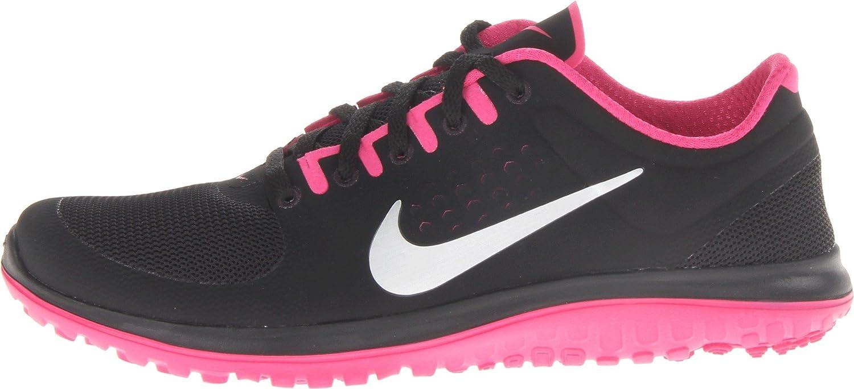 Chaussures de Fitness Homme Nike Blazer Low LTHR