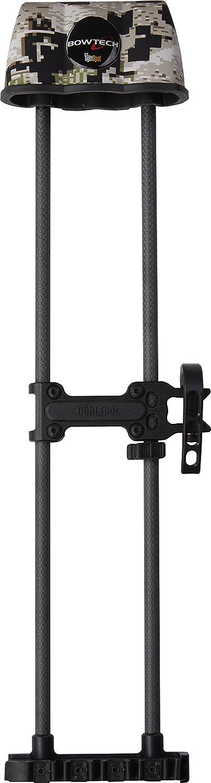 Amazon com : Bowtech 5 Arrow Whitetail Quiver - Altitude