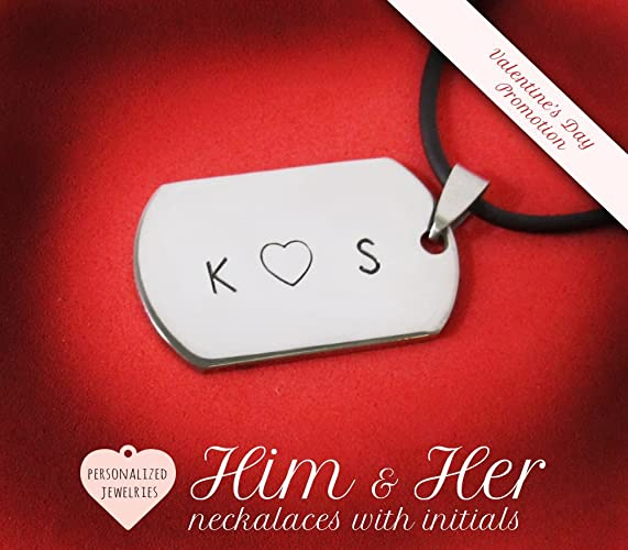 amazon com valentines day boyfriend gifts diy anniversary gift 1st