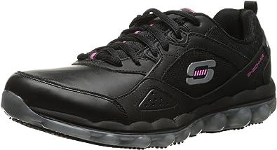 skechers slip resistant shoes near me