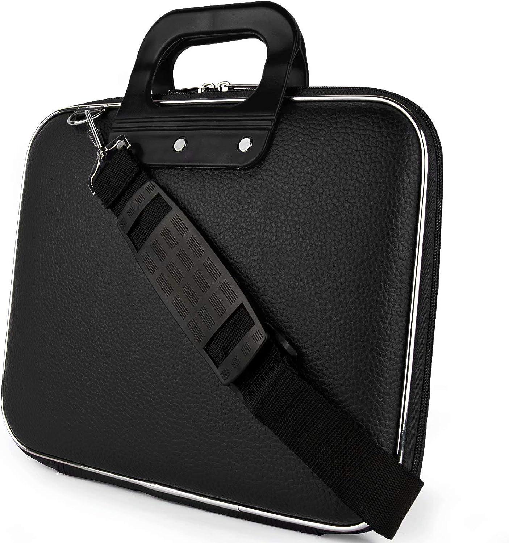13 14 in Laptop Bag for Lenovo ThinkBook Plus 14 13S 14S, Chromebook 3 S340 S330