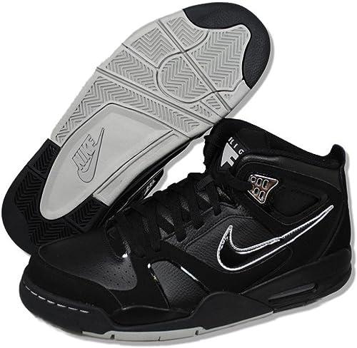 Air Flight Falcon Basketball Shoe