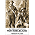 An Irregular Corps in  Matabeleland (1897)