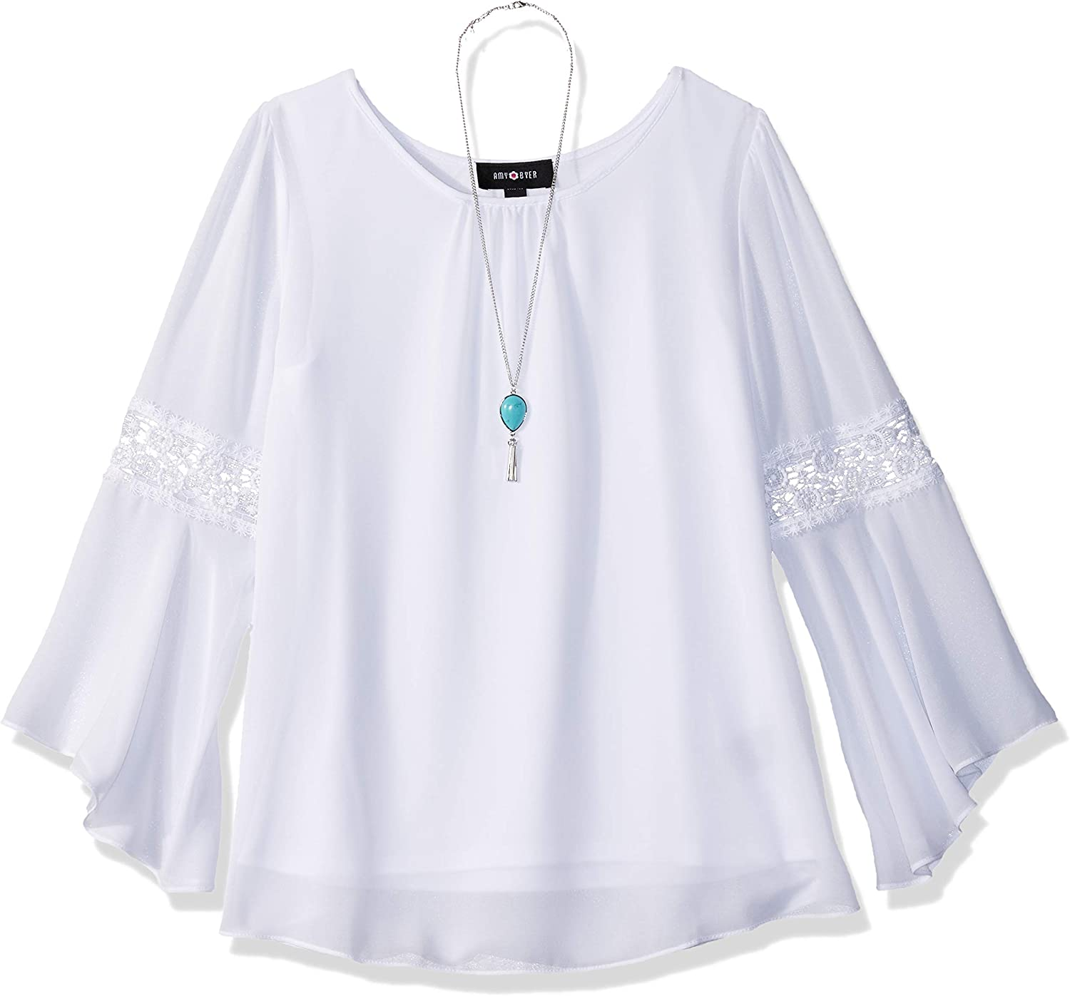 LADIES//WOMEN/'S PARTY LACE COLLAR TOP,blouse TEAL COLOUR W 05 SIZE 12 /& 16 CODE