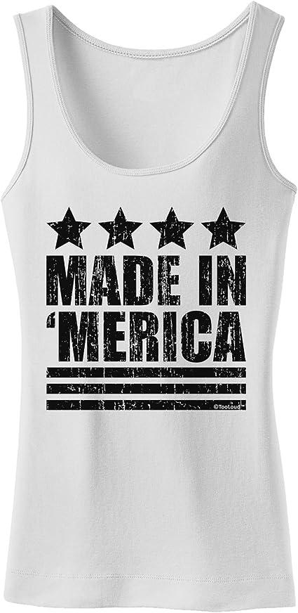 ts/_314870 USA Minnesota Wild Turkey Displaying Adult T-Shirt XL Mendota Heights Turkeys 3dRose Danita Delimont
