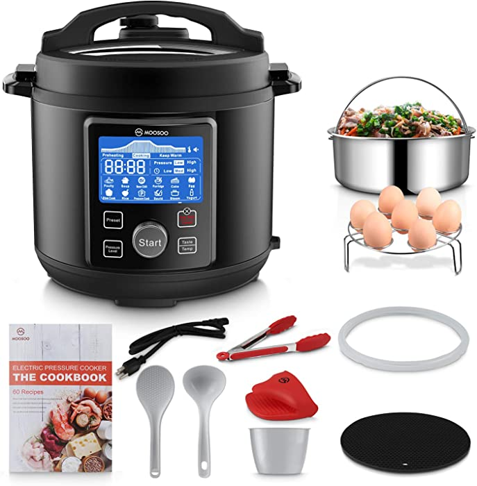 Top 10 360 Cookware Slow Cooker Base