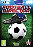 Football Director (PC CD)