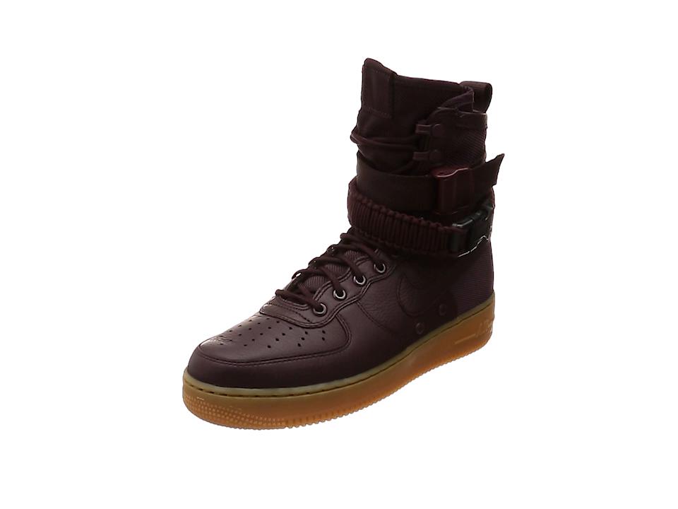 NIKE-SF-AF1-High-Mens-Boots
