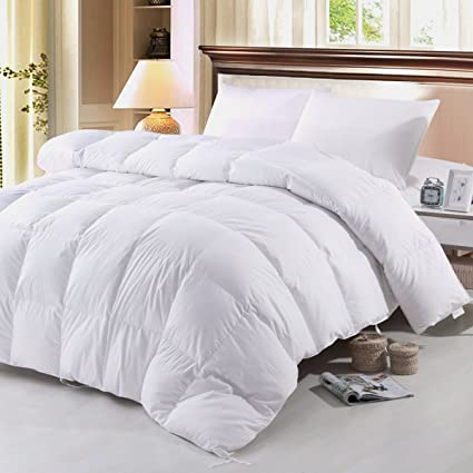 covered amp med goose the silk queen plumeria sdcq trade comforter size comforters down
