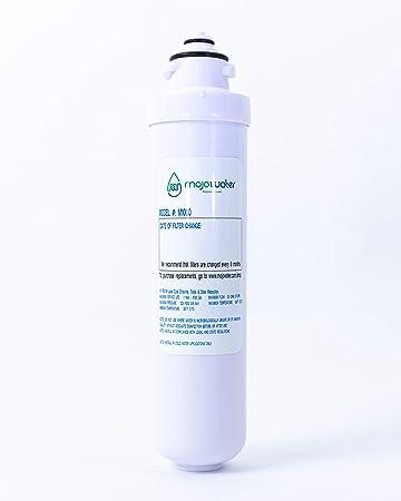 Amazon.com: M1000 Filtro de repuesto para bottleless ...