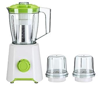 Fuente de alimentos quebrados Original Juicer Máquina automática de jugo Suplemento de alimentos para bebés Fuente rota Productos-Con: Amazon.es: Hogar