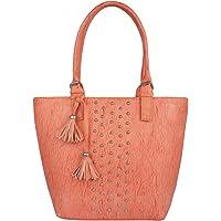 Jovial Premium Quality Fashionable Women/Ladies Handbag