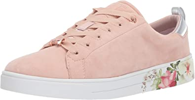 Amazon.com | Ted Baker Women's Roullys