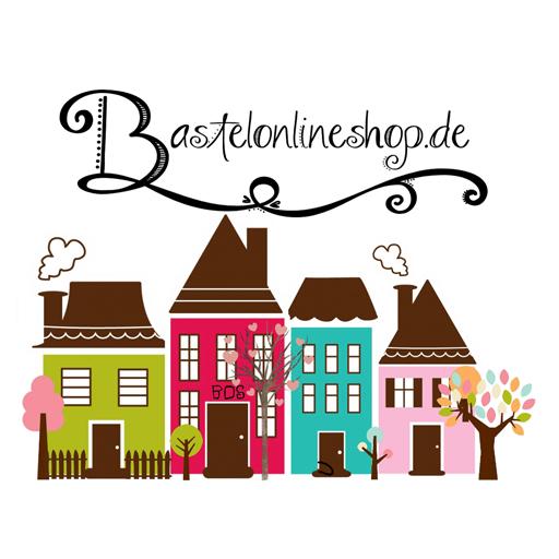 BastelApp Bastelonlineshop ()