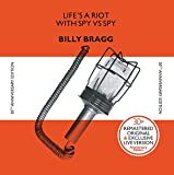 Life's A Riot (30th Anniversary Edition)
