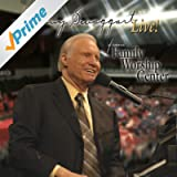 Jimmy Swaggart Live from Family Worship Center