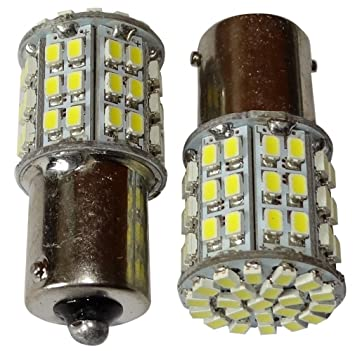 Bombillas led 24v